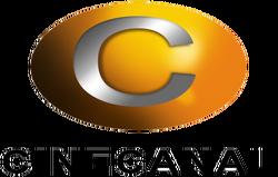 Cinecanal (1999-2001)