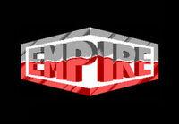 Empire Interactive 1