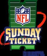 NFLSundayTicketDTV logo 4
