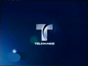 Telemundo's Video ID From 2002