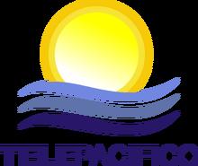 Telepacífico 2005 1-0