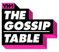 The Gossip Table logo