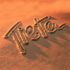 Tieta (telenovela)