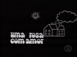 URCA 1970s