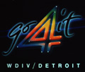 File:WDIV Go 4 It.png