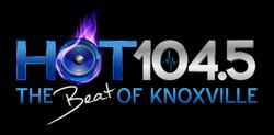 WKHT Hot 104.5