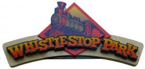 File:Whistlestop Park logo.jpg