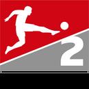 2 Bundesliga 2017