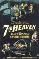 7th Heaven (1927)
