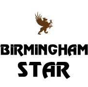 BIRMINGHAM-STAR