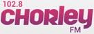 CHORLEY FM (2015)