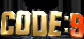 Code 9