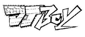 Dj-boy-74136934