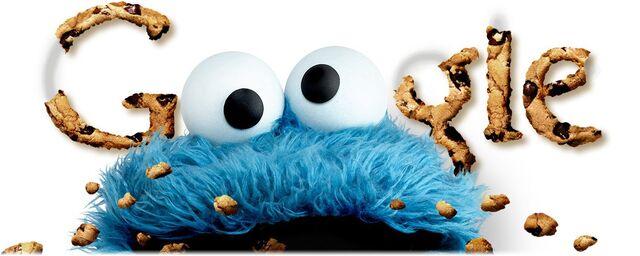 File:Google Sesame Street - Cookie Monster.jpg