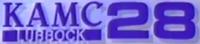KAMC2888