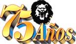 Logo 75