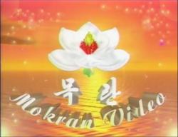 MokranVideo3