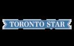 Toronto Star TV