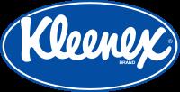 File:200px-Kleenex logo svg.png