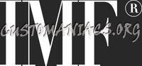 539651d1302087540-imf-internationale-medien-und-film-gmbh-imf logo black