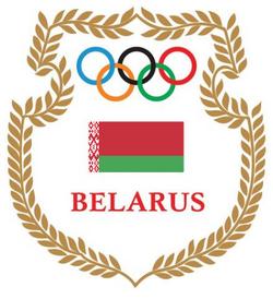 BELARUSNOC2012