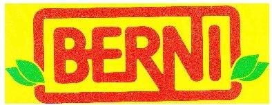 File:Berni2.jpg