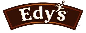 File:Edys ice cream logo.jpg