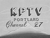 Logo1952-1
