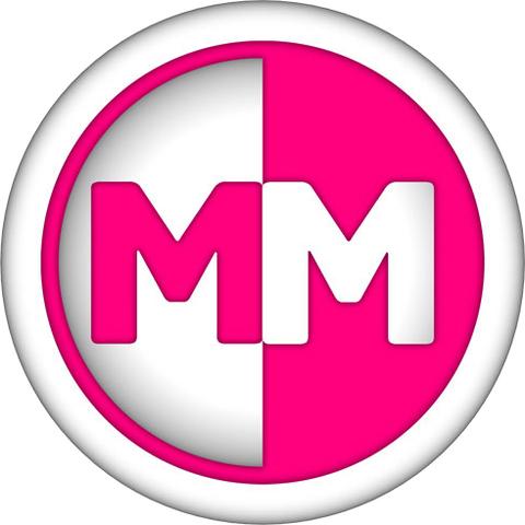 File:MM logo 2009.png