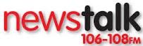NEWSTALK (2014)-0