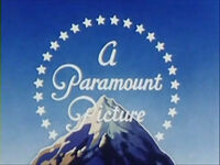 Paramount-toon1943b