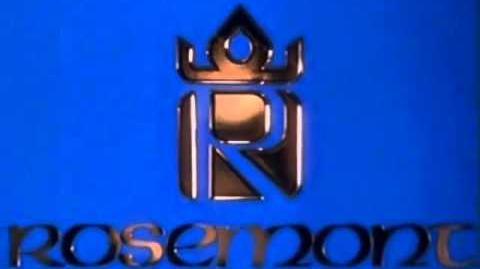 Rosemont Productions 1982