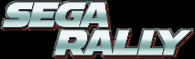 Sega-Rally-logo
