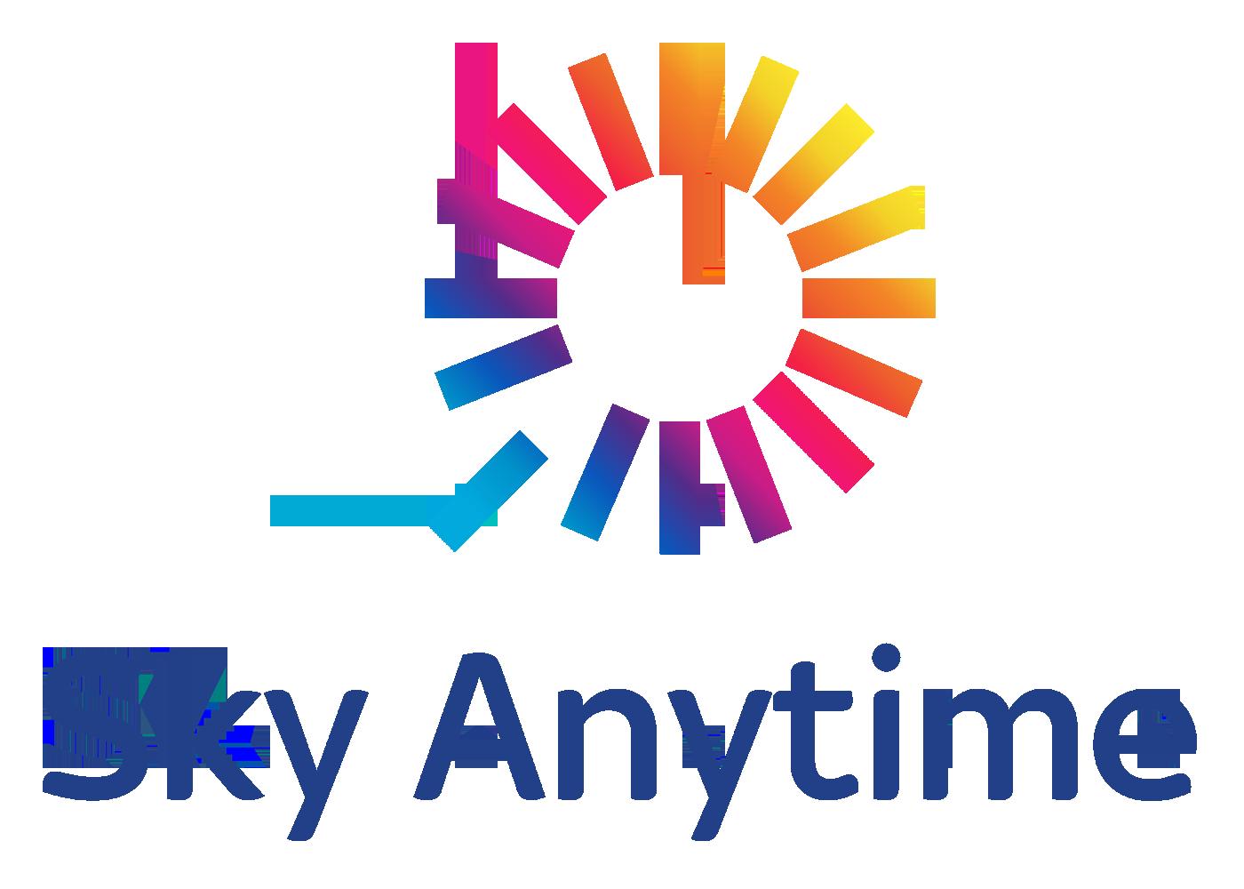 Sky On Demand Sky Go