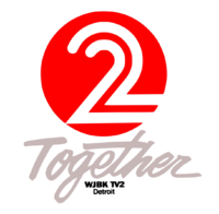 TV2Together