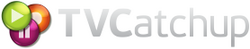 TVCatchup2012