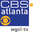 File:WGCL-TV CBS Atlanta 2002.png