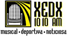 Xedx1010-2006
