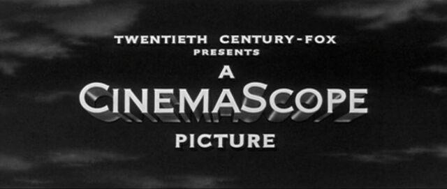 File:272266-cinemascope.jpg