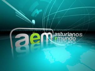 File:Asturianos en el mundo.jpg