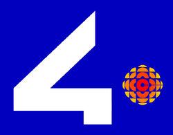 CBOT 1982 logo