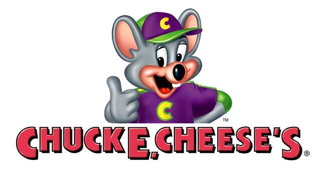 File:Chuck-E-Cheese-Logo1.jpg