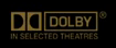 Dolby Calvary Trailer