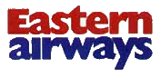 Easternairways80s