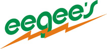 Eegees logo