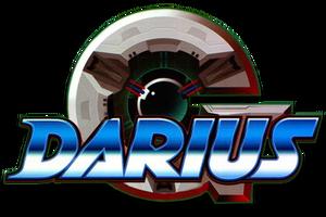Gdarius