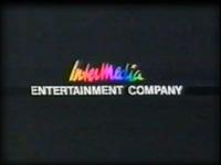 Intermedia - We Got It Made