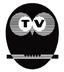 MTV Finland 1