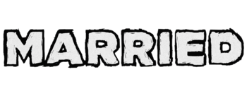 Married-tv-logo