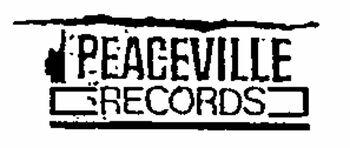 Peaceville logo 01